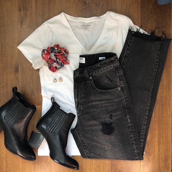 One Teaspoon Jeans NWOT